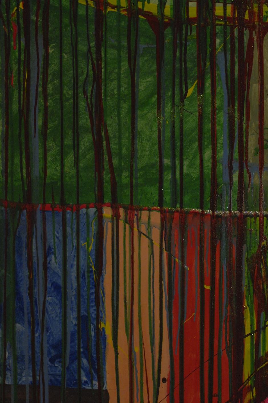 fragmente eines verschwundenen kunstwerkes